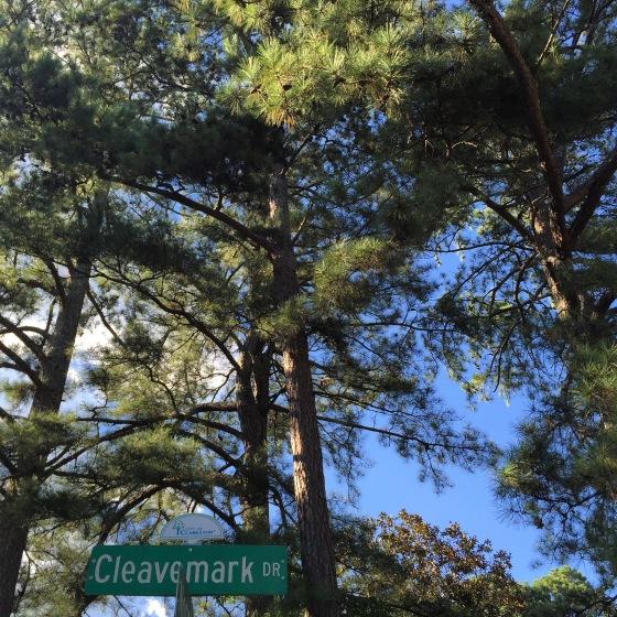 cleavemark-sign